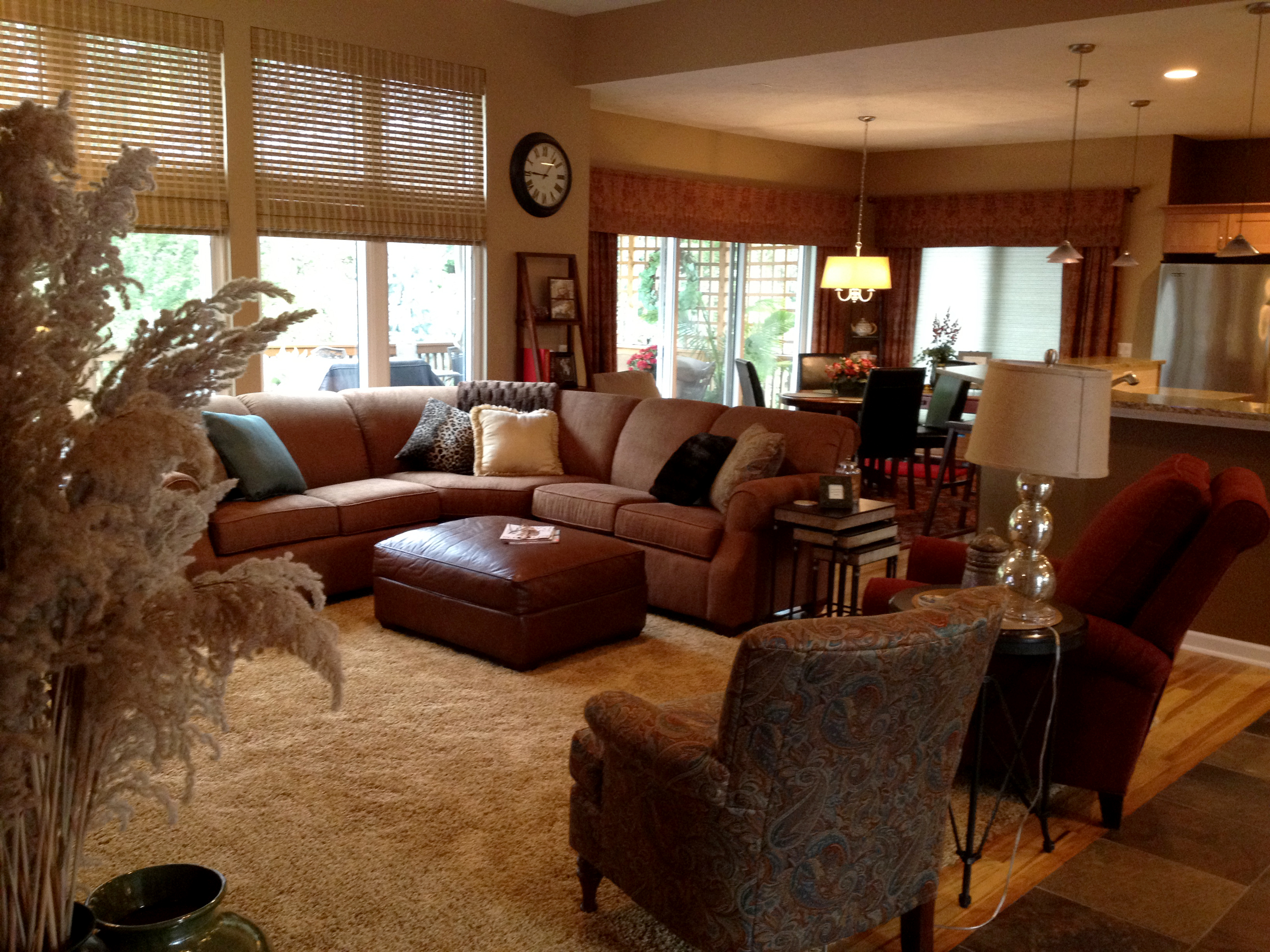 Interior Decorator Greater Omaha Decor You