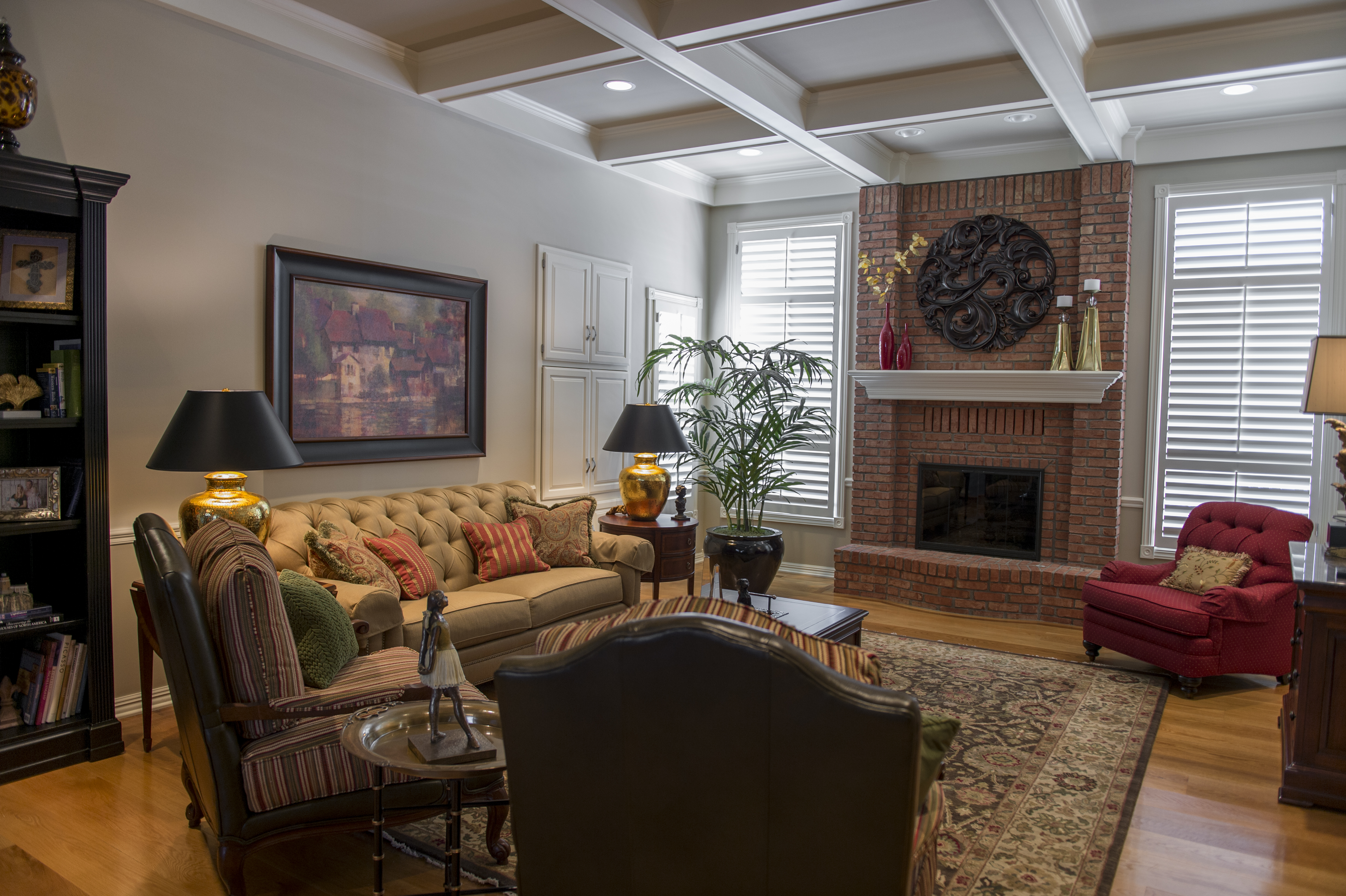Exceptionnel Interior Decorating Greater Omaha U2013 Bring Your Idea Of A Comfortable,  Stylish Home To Life!